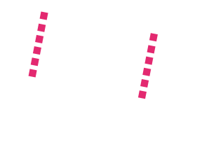 TalentStad TV